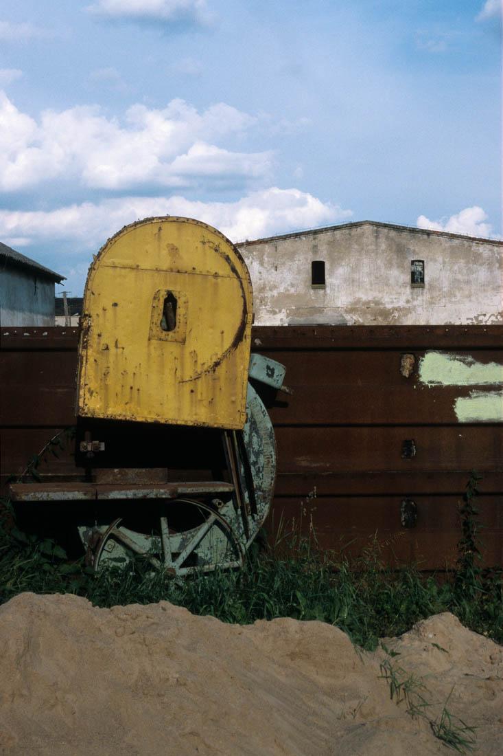 zielinski-pictures-seens-01